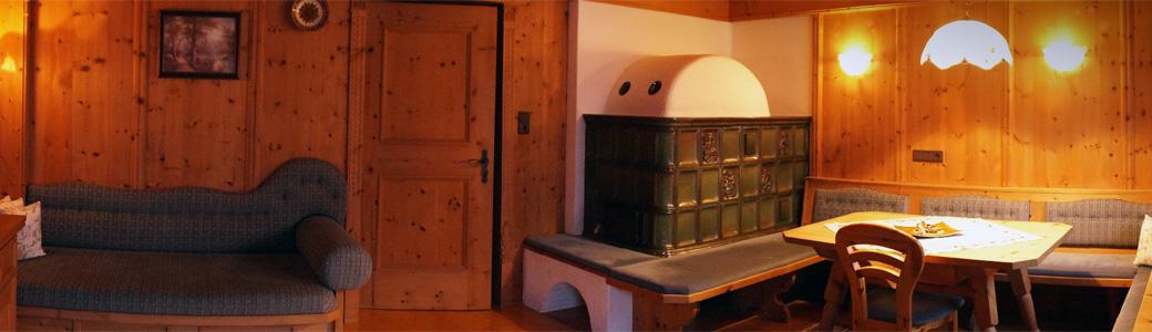 Site-Wohnzimmer