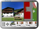 3D Panoramashow
