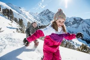 hochoetz_snowfun_14_15