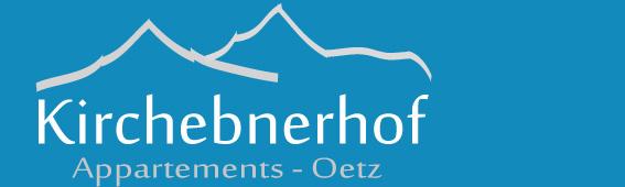Kirchebnerhof Ötztal Area47