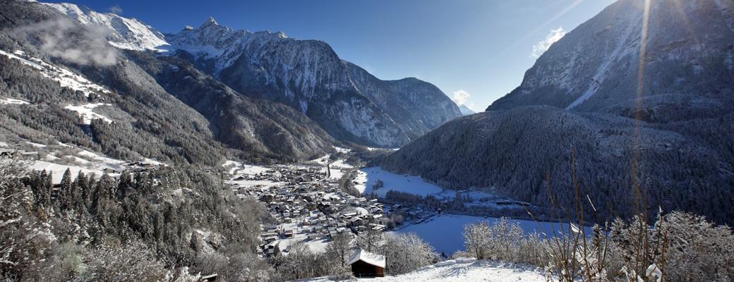 Front-Oetz-Winter