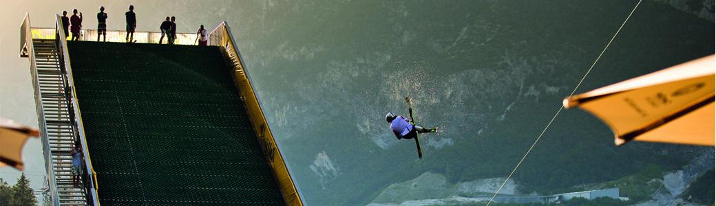 Area-Waterjump2