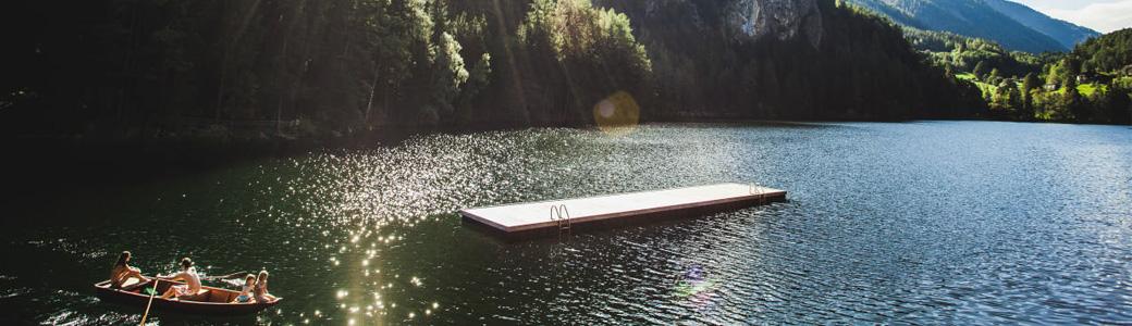 Piburger See