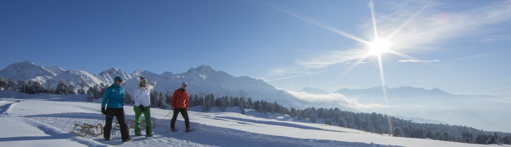 Winter-Rodeln1